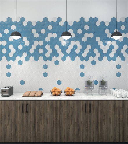 Gallery Image LQ-Breakfast_Space_and_Lobby_Area_Pic-2.png