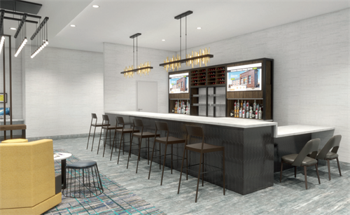 Gallery Image LQ-Breakfast_Space_and_Lobby_Area_Pic-6.png