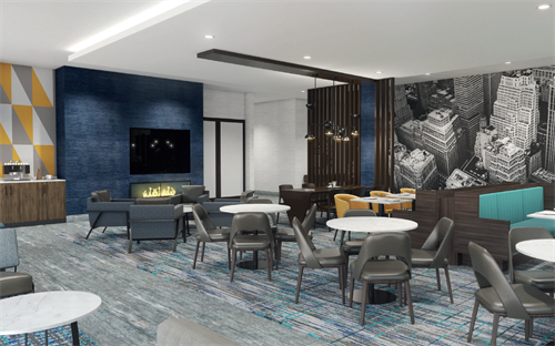 Gallery Image LQ-Breakfast_Space_and_Lobby_Area_Pic-9.png