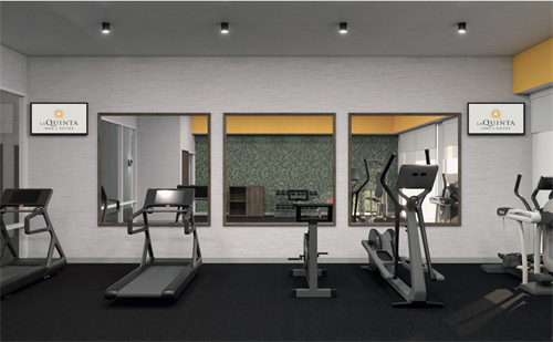 Gallery Image LQ-Del_Sol-Fitness_Area-1.png