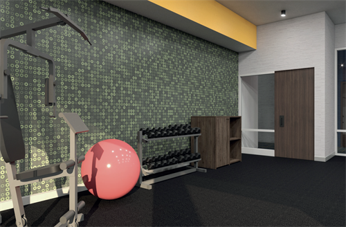 Gallery Image LQ-Del_Sol-Fitness_Area-2.png