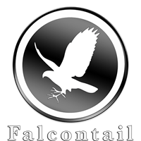 Falcontail Marketing & Design