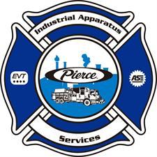 Industrial Apparatus Services