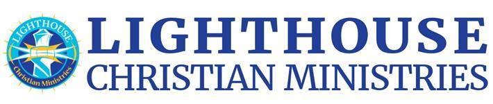 Lighthouse Christian Ministries