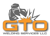 GTO Welding Services, LLC