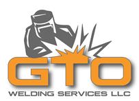GTO Welding Services Logo
