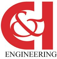 C&I Engineering