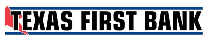 Texas First Bank - Texas City