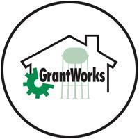 Grantworks