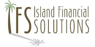 IFS Island Financial Solutions