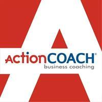 ActionCOACH of Galveston