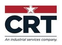CRT, LLC