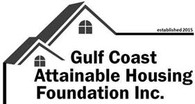 Gulf Coast Attainable Housing Foundation Inc.