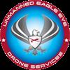 Unmanned Eagle Eye, LLC