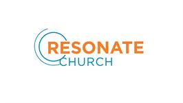 Resonate Wesleyan Church