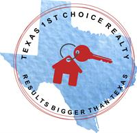 Texas First Choice Realty