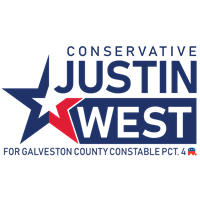 Justin West for Constable