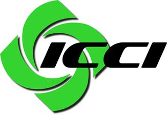 Industrial Commissioning Consultants International ( ICCI )