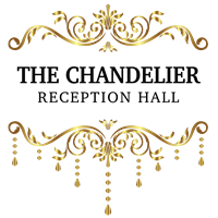 The Chandelier Reception Hall