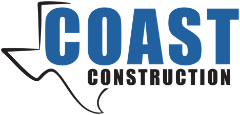 Coast Construction, LLC