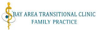 Bay Area Transitional Clinic
