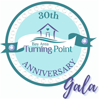 Bay Area Turning Point's 30th Anniversary Gala