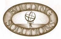 Building Galveston, Inc. DBA Building Solutions