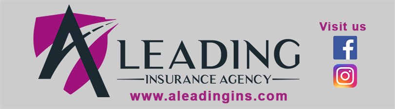 A Leading Insurance