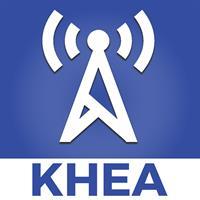 KHEA Radio/Clear Life Media