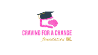 Craving For A Change Foundation Inc.