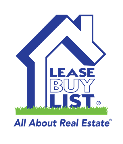 Leasebuylist is All About Real Estate