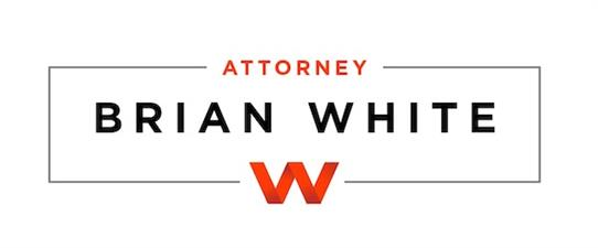Attorney Brian White Personal Injury Lawyers