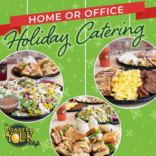 Gallery Image Holiday_Catering.JPG