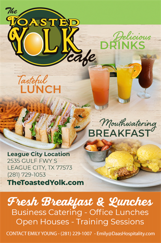 Gallery Image Toasted_Yolk_Catering_Ad.png