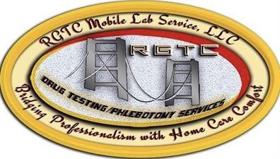 RGTC MOBILE LAB SERVICE LLC