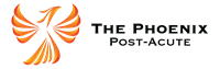The Phoenix Post Acute