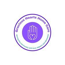 Gracious Hearts Home Care