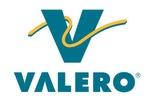 Valero Refining - Texas, L.P.