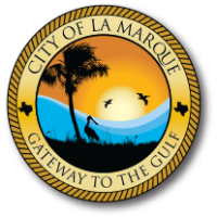 City of La Marque Mask Order Effective July 4th