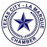 Texas City - La Marque Chamber Hires Incoming President