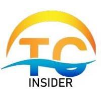 TC Insider Newsletter: January 2021 Edition
