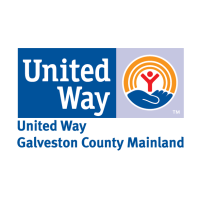 Major industry supports United Way Galveston County Mainland