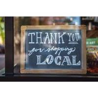 How Your Local Business Can Compete with Amazon