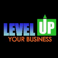 Level UP 2021 Workshop Series