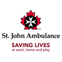 St. John Ambulance - Sault Ste. Marie