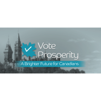 Vote Prosperity Puts Business Issues at the Forefront for 2019 Election: Sault Ste. Marie Chamber