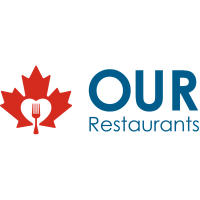 SSM Chamber of Commerce supports campaign to prevent closure of restaurants