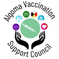 TD donates $10K to the Algoma Vaccination Support Council