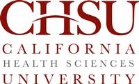 California Health Sciences University