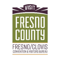 Fresno Clovis Convention & Visitors Bureau